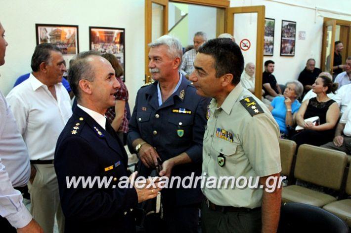 alexandriamou.gr_orkomosiadimotikousumbouliou2019IMG_2722
