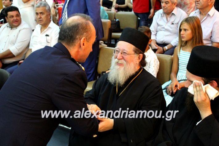 alexandriamou.gr_orkomosiadimotikousumbouliou2019IMG_2725
