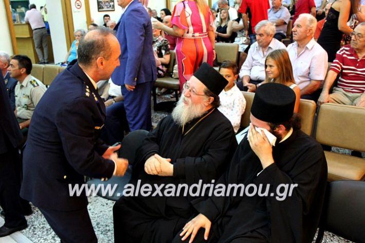 alexandriamou.gr_orkomosiadimotikousumbouliou2019IMG_2726