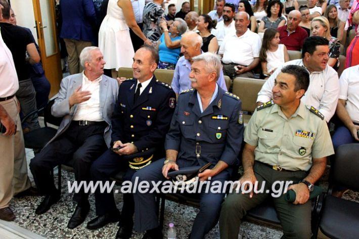 alexandriamou.gr_orkomosiadimotikousumbouliou2019IMG_2731