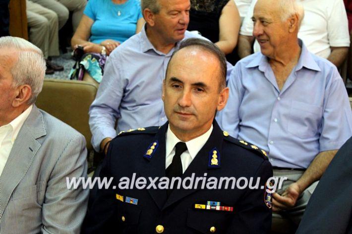 alexandriamou.gr_orkomosiadimotikousumbouliou2019IMG_2737