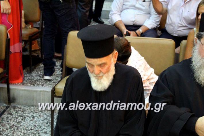 alexandriamou.gr_orkomosiadimotikousumbouliou2019IMG_2739