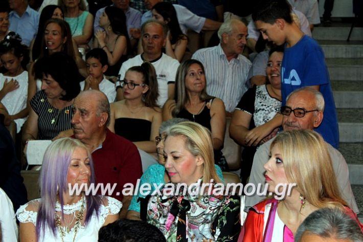 alexandriamou.gr_orkomosiadimotikousumbouliou2019IMG_2755