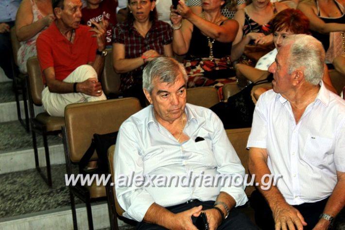 alexandriamou.gr_orkomosiadimotikousumbouliou2019IMG_2756