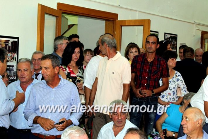 alexandriamou.gr_orkomosiadimotikousumbouliou2019IMG_2758