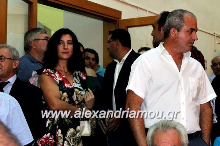 alexandriamou.gr_orkomosiadimotikousumbouliou2019IMG_2761