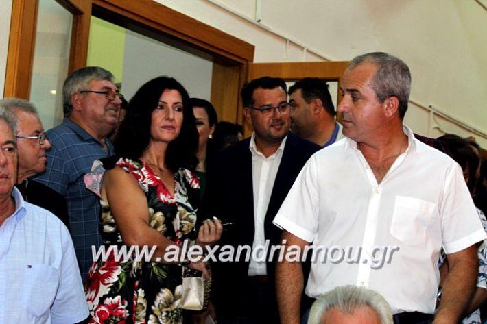 alexandriamou.gr_orkomosiadimotikousumbouliou2019IMG_2762
