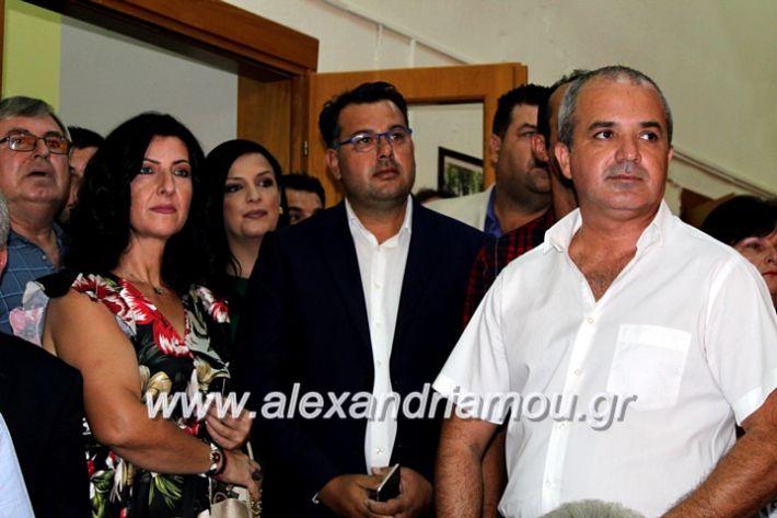 alexandriamou.gr_orkomosiadimotikousumbouliou2019IMG_2763