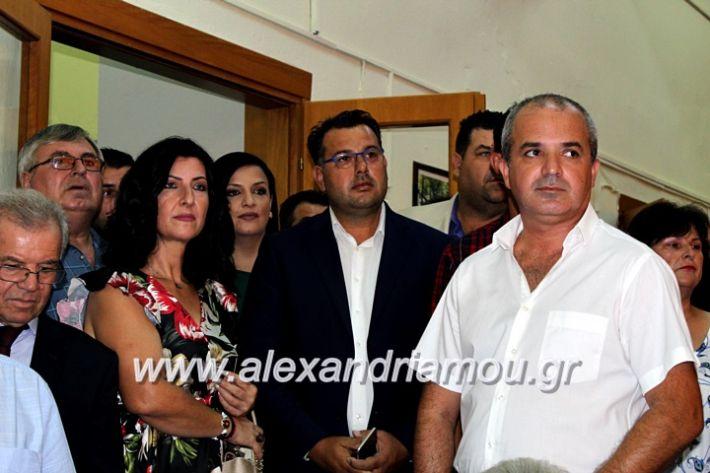 alexandriamou.gr_orkomosiadimotikousumbouliou2019IMG_2764