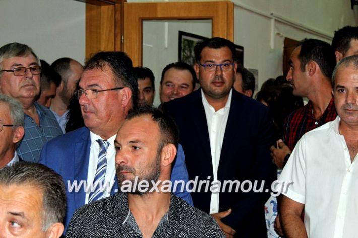 alexandriamou.gr_orkomosiadimotikousumbouliou2019IMG_2767