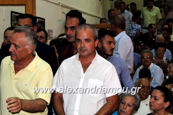 alexandriamou.gr_orkomosiadimotikousumbouliou2019IMG_2769
