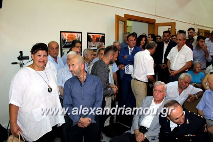 alexandriamou.gr_orkomosiadimotikousumbouliou2019IMG_2772