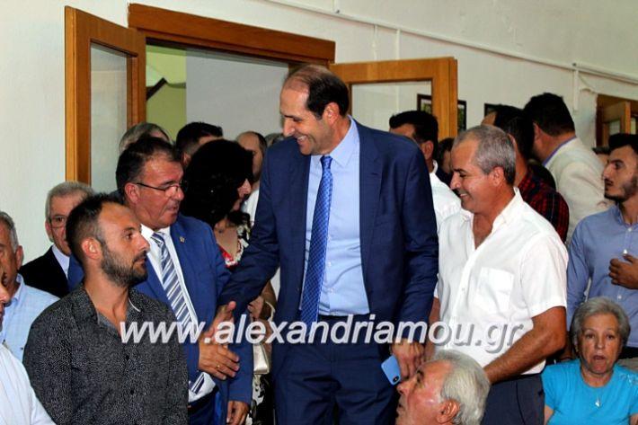 alexandriamou.gr_orkomosiadimotikousumbouliou2019IMG_2773