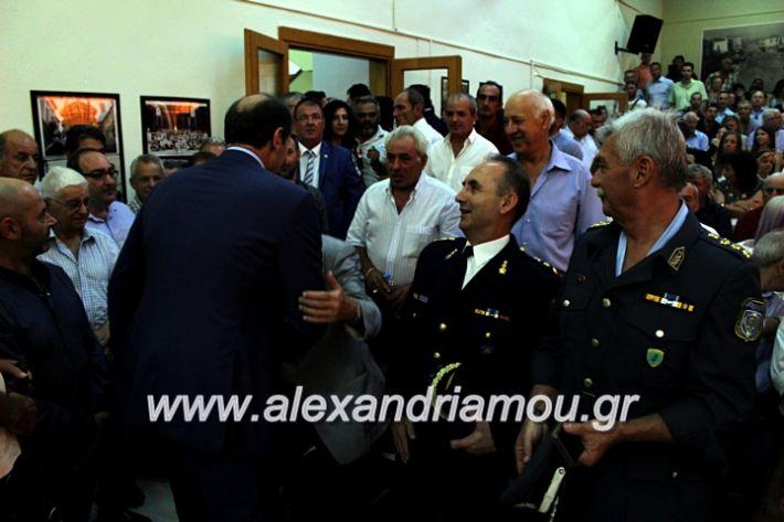 alexandriamou.gr_orkomosiadimotikousumbouliou2019IMG_2777