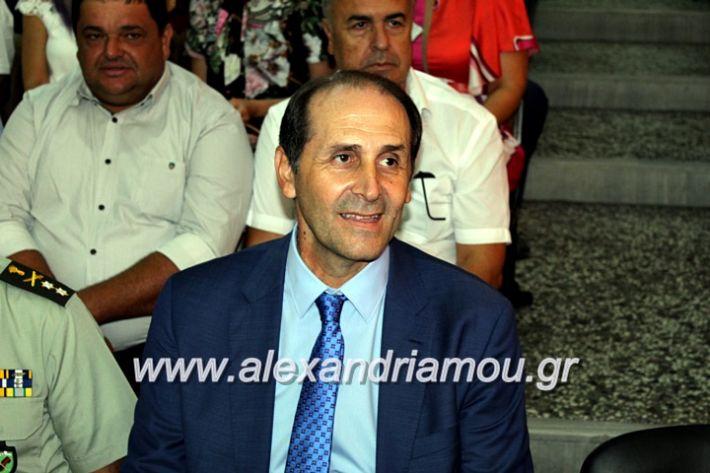 alexandriamou.gr_orkomosiadimotikousumbouliou2019IMG_2782