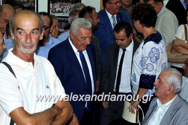 alexandriamou.gr_orkomosiadimotikousumbouliou2019IMG_2793