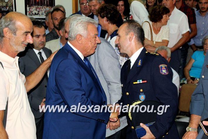 alexandriamou.gr_orkomosiadimotikousumbouliou2019IMG_2795