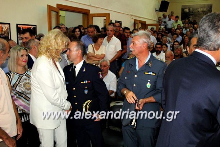 alexandriamou.gr_orkomosiadimotikousumbouliou2019IMG_2803