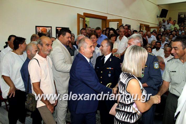 alexandriamou.gr_orkomosiadimotikousumbouliou2019IMG_2805