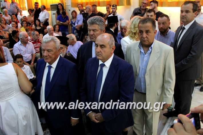 alexandriamou.gr_orkomosiadimotikousumbouliou2019IMG_2813