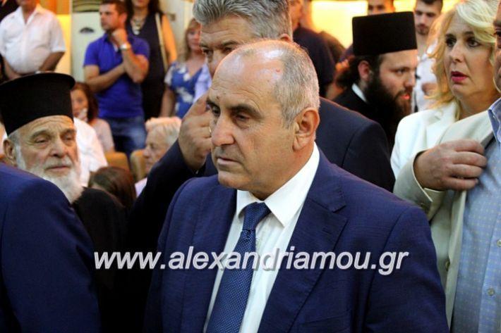 alexandriamou.gr_orkomosiadimotikousumbouliou2019IMG_2817