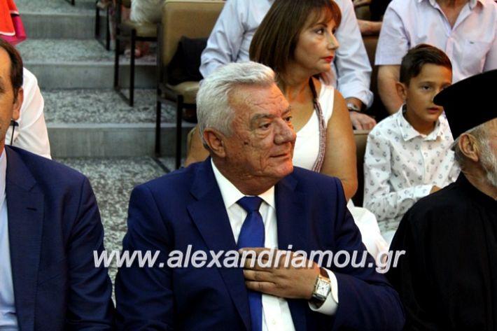 alexandriamou.gr_orkomosiadimotikousumbouliou2019IMG_2822