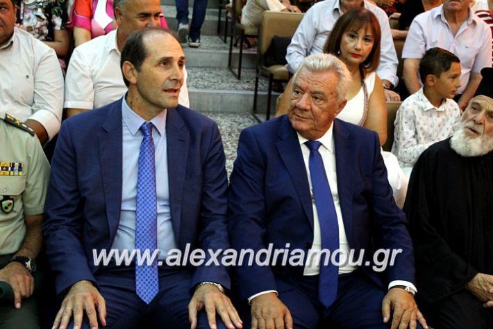 alexandriamou.gr_orkomosiadimotikousumbouliou2019IMG_2823