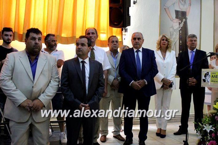alexandriamou.gr_orkomosiadimotikousumbouliou2019IMG_2827