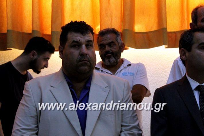 alexandriamou.gr_orkomosiadimotikousumbouliou2019IMG_2828