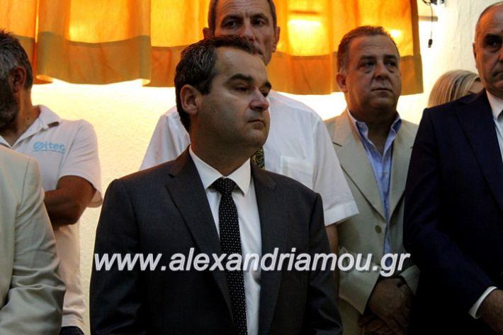 alexandriamou.gr_orkomosiadimotikousumbouliou2019IMG_2829