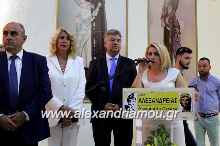 alexandriamou.gr_orkomosiadimotikousumbouliou2019IMG_2833