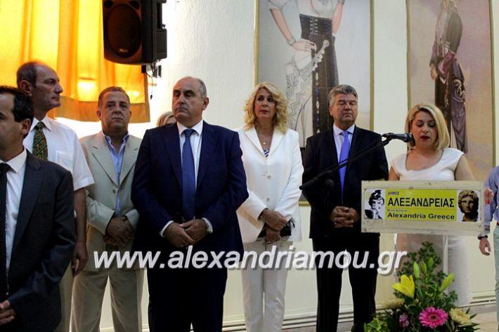 alexandriamou.gr_orkomosiadimotikousumbouliou2019IMG_2834