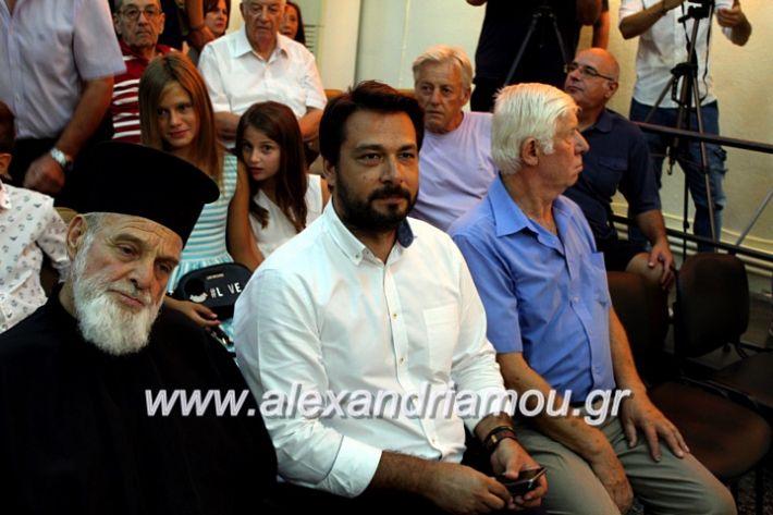 alexandriamou.gr_orkomosiadimotikousumbouliou2019IMG_2841