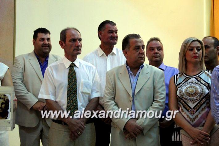 alexandriamou.gr_orkomosiadimotikousumbouliou2019IMG_2844