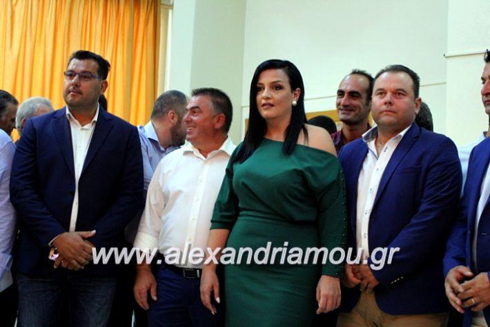 alexandriamou.gr_orkomosiadimotikousumbouliou2019IMG_2847