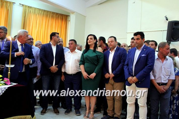 alexandriamou.gr_orkomosiadimotikousumbouliou2019IMG_2854