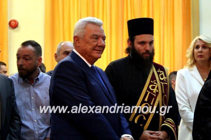 alexandriamou.gr_orkomosiadimotikousumbouliou2019IMG_2858