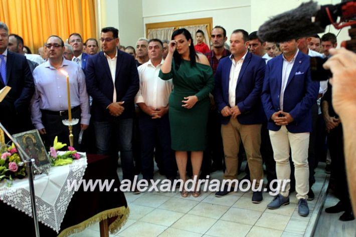 alexandriamou.gr_orkomosiadimotikousumbouliou2019IMG_2866