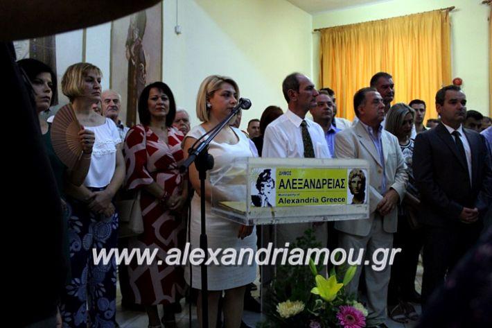 alexandriamou.gr_orkomosiadimotikousumbouliou2019IMG_2876