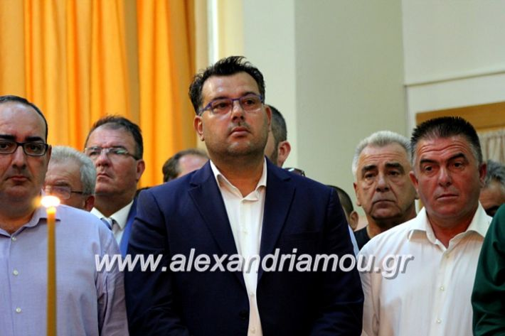 alexandriamou.gr_orkomosiadimotikousumbouliou2019IMG_2877