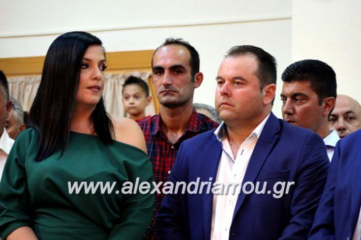 alexandriamou.gr_orkomosiadimotikousumbouliou2019IMG_2878