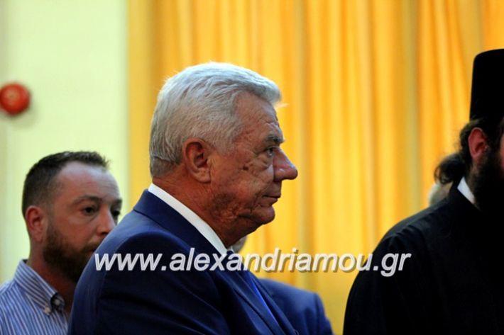 alexandriamou.gr_orkomosiadimotikousumbouliou2019IMG_2880