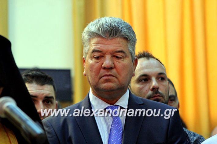 alexandriamou.gr_orkomosiadimotikousumbouliou2019IMG_2886