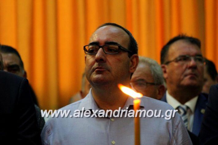 alexandriamou.gr_orkomosiadimotikousumbouliou2019IMG_2887