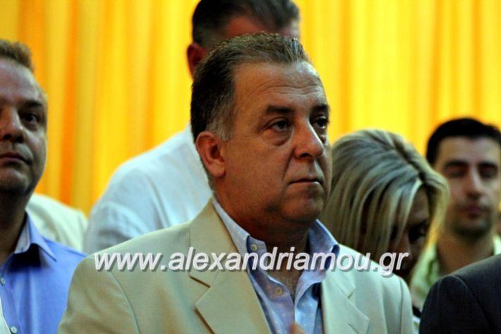 alexandriamou.gr_orkomosiadimotikousumbouliou2019IMG_2891