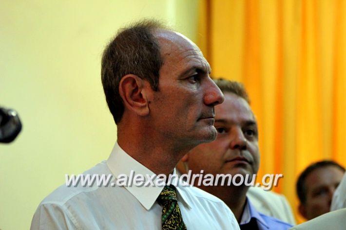 alexandriamou.gr_orkomosiadimotikousumbouliou2019IMG_2892