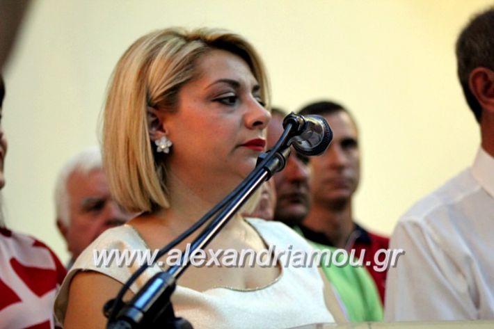 alexandriamou.gr_orkomosiadimotikousumbouliou2019IMG_2893