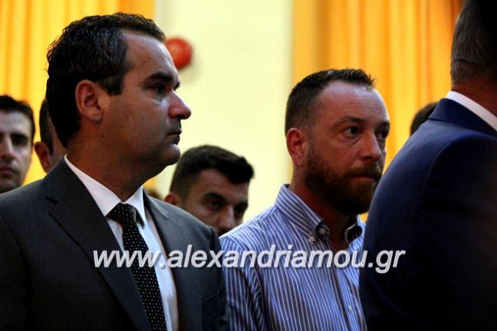 alexandriamou.gr_orkomosiadimotikousumbouliou2019IMG_2897