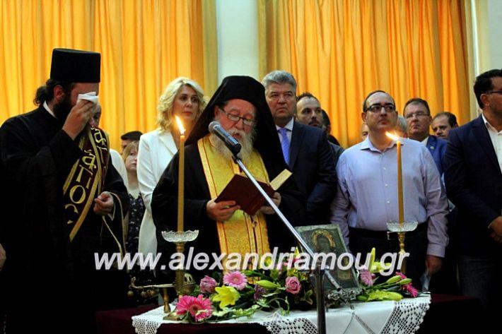 alexandriamou.gr_orkomosiadimotikousumbouliou2019IMG_2898