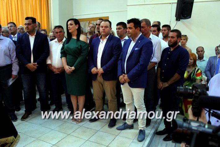 alexandriamou.gr_orkomosiadimotikousumbouliou2019IMG_2906